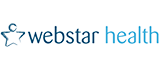 Webstar Health UK